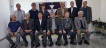 2019.4.13.(土)静岡県支部役員会開催